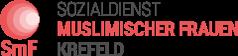 SmF-Krefeld Logo